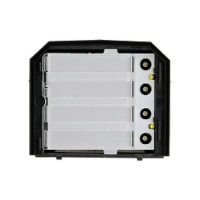 Aiphone GT Series 4 Call Switch Module