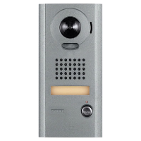 *SpOrd* Aiphone IS Series Vandal Resistant Colour Video Door Station, Surface Mount