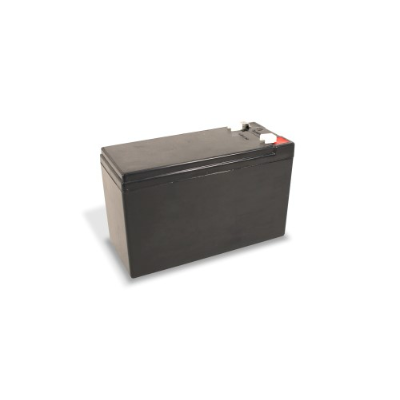 12V 7.0Ah Sealed Lead Acid Battery
