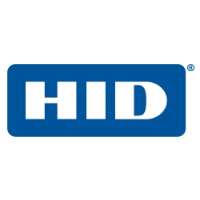 HID Mobile Access Credential (Minimum order quantities apply)