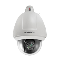 Hikvision 2MP Outdoor PTZ , 20X, 3D DNR