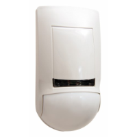Inovonics Wall Mount Motion Detector