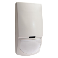 Inovonics High Traffic 4 Element Motion Detector