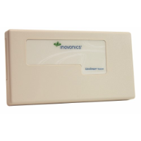 Inovonics Security Only Serial Receiver