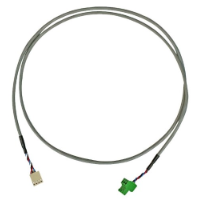 Multipath T4000 TTL to Paradox Upload/Download Interface Cable