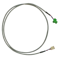Multipath T4000 RS232 to Challenger V10 Upload/Download Interface Cable