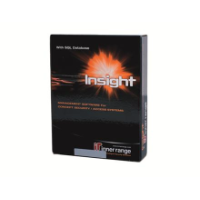 Insight Express - Upgrade to Insight Professional Licence