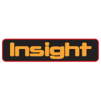 Insight Multi Client Licence (Per Client/Workstation)