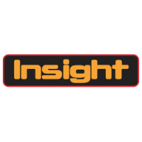 Insight Advanced Reports Licence