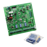 Universal Expander PCB and Accessories Kit
