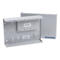 Low Profile Enclosure with Mounting Plate - Small