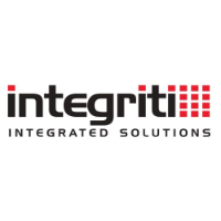 Integriti ISC / IAC Level 1 Smart Card (40 Doors, 200 Zones, 2k Users, 20k Events)