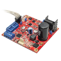 Integriti 3 Amp SMART Power Supply - PCB & Accessories Kit