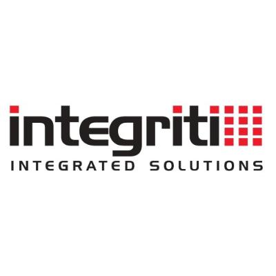 Integriti Pro - Extra Door Licence Sold Per Door (Sold via KeyPoint)  sc 1 st  CSD & CSD | Integriti Pro - Extra Door Licence Sold Per Door (Sold via ...