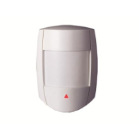 Digigard Quad Element Digital Motion Detector