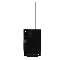 Paradox Wireless Receiver Only *Does not do RX & TX Technology, 433MHz