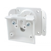 Paradox Swivel Mount Bracket to suit PDX-DG55, PDX-DG65 and PDX-DG75