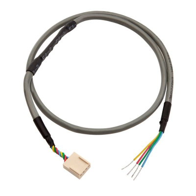 SkyGuard RE927x Gateway to Paradox Interface Cable