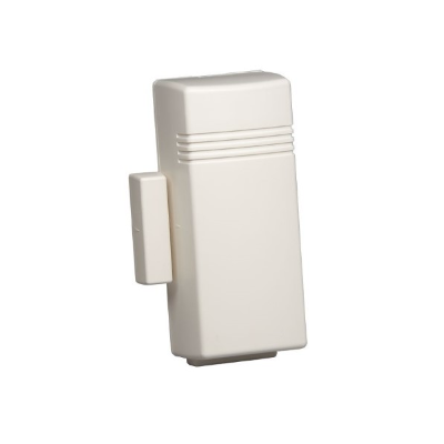 Skyguard Door / Window Sensor