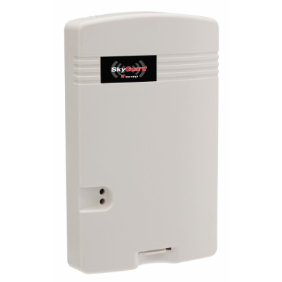 Skyguard 3G Z-Wave Gateway, compatible with Paradox, NX, PowerSeries & Vista Panels