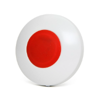 Visonic Wireless Personal Emergency Button