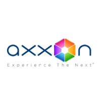 Axxon Next Universe Camera Licence, 1 Video Channel