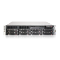 Axxon Server, 30TB, 256Mbps, 16GB, 2RU, Up to 32x 4MP IPC @ 15FPS, 4xGb NIC, Raid 5