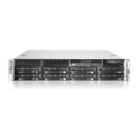 Axxon Server, 20TB, 256Mbps, 16GB, 2RU, Up to 32x 4MP IPC @ 15FPS, 4xGb NIC, Raid 5