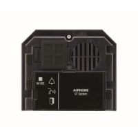Aiphone GT Series Audio Module