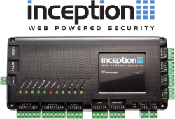 Inception Panel with Logo - HR (Custom) (2).png