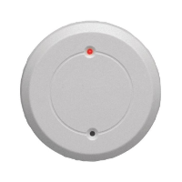 Bosch Acoustic Glassbreak Detector, 7.6m Coverage