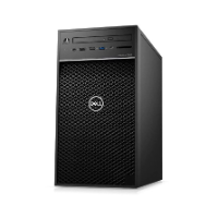 Dell 3630 Imagus Server, Tower, Windows 10 Pro, 3yr ProSupport Wty