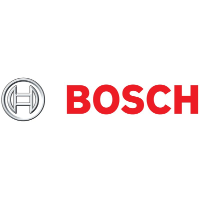 Bosch BVMS 10 Professional Intrusion Panel Expansion