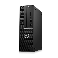 Dell 3431 Imagus Server, 2TB, Small Tower, Windows 10 Pro, 3yr ProSupport Wty