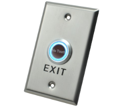 X2-Touchless-Exit-Button.jpg